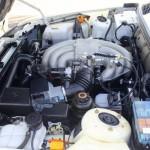 1993 E30 BMW 325i Cabrio (15)