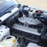 1993 E30 BMW 325i Cabrio (16)