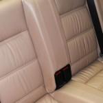 1993 E30 BMW 325i Cabrio (20)