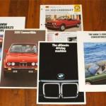 1993 E30 BMW 325i Cabrio (22)