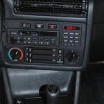 1993 E30 BMW 325i Cabrio (24)