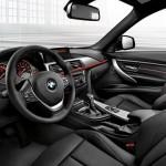 F30 BMW 328i