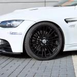 G-Power E92 BMW M3