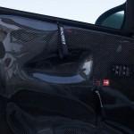 RS Racing E90 BMW M3 (11)