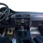 RS Racing E90 BMW M3 (12)