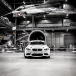 RS Racing E90 BMW M3 (15)