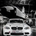 RS Racing E90 BMW M3 (16)
