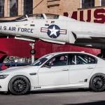 RS Racing E90 BMW M3 (3)