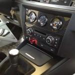 RS Racing E90 BMW M3 (5)