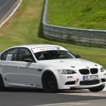 RS Racing E90 BMW M3 (6)
