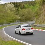 RS Racing E90 BMW M3 (7)