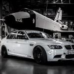 RS Racing E90 BMW M3 (8)