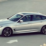 BMW 3 Series GT (5)
