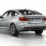 BMW 3 Series GT (6)