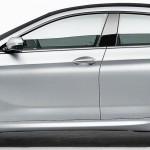 BMW M6 Gran Coupe (2)