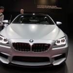 BMW M6 Gran Coupe (3)
