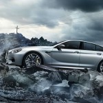 BMW M6 Gran Coupe (4)