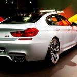 BMW M6 Gran Coupe (5)