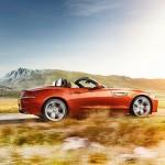 E89 BMW Z4 Facelift (2)