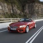 E89 BMW Z4 Facelift (4)