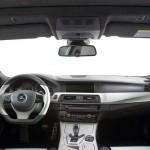 Hamann BMW M5 Mi5Sion (3)
