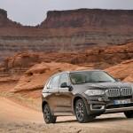 2014 BMW X5-32