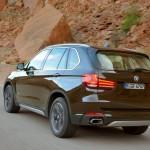 2014 BMW X5-34