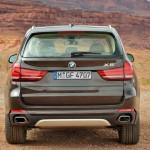 2014 BMW X5-35