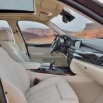 2014 BMW X5-36