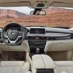 2014 BMW X5-37