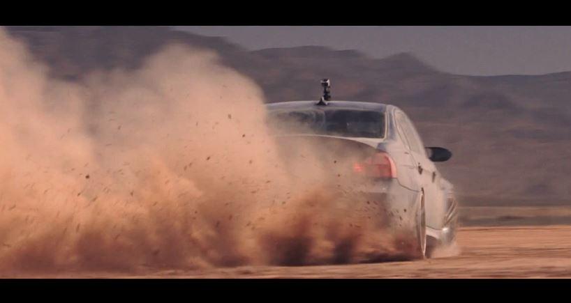 E90 BMW M3