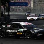 2013 BMW DTM
