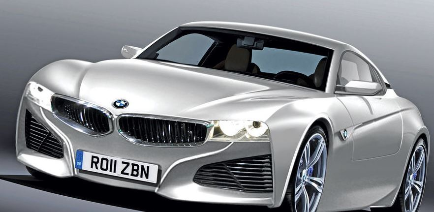 BMW M Director Confirms the Undergoing of the New BMW M2