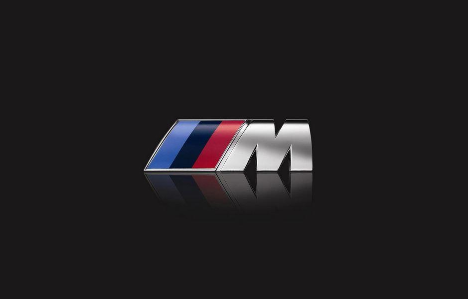 BMW M Division