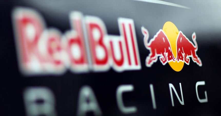 BMW M4 to Team-Up Red Bull for the 2014 DTM Season