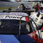 BMW to Smash Its Competitors at Daytona