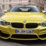F82 BMW M4
