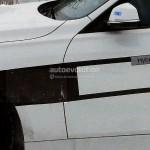 BMW 3 Series eDrive Plu-in Hyrbid