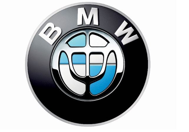 BMW Brilliance partnership