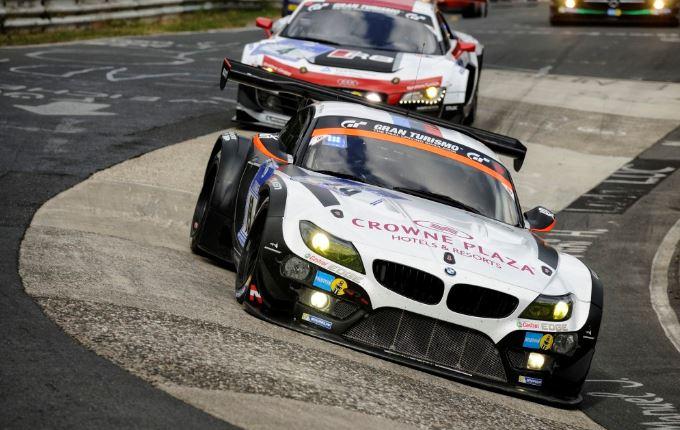 BMW Motorsport