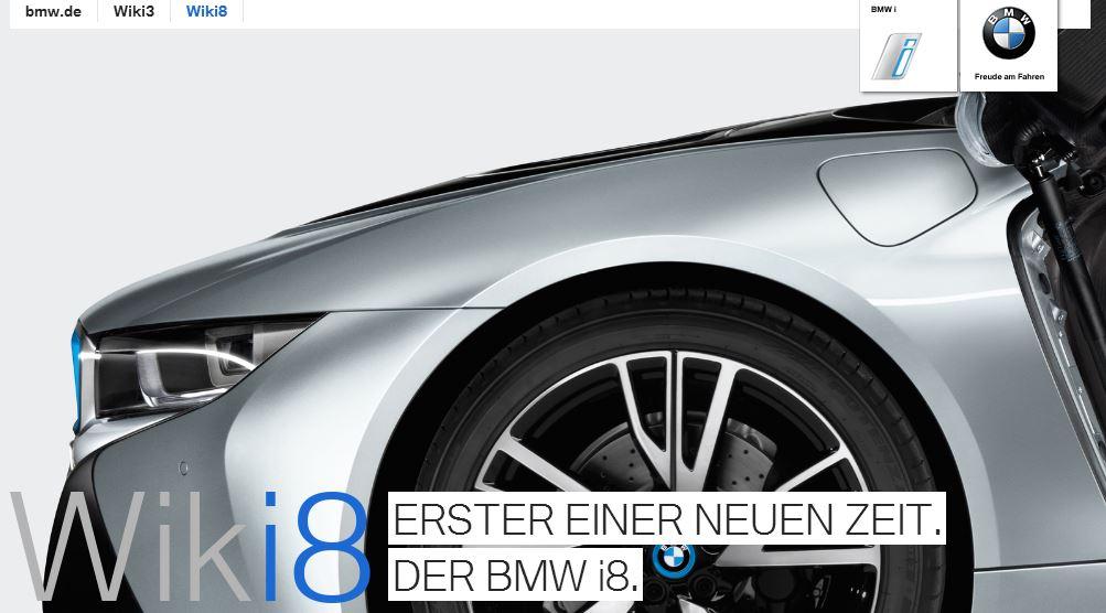 BMW Wiki8