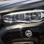 F16 BMW X6