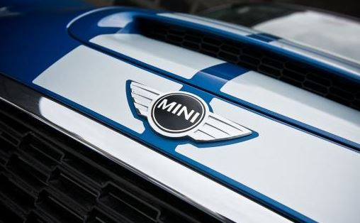 MINI Ready to Become Electric Soon