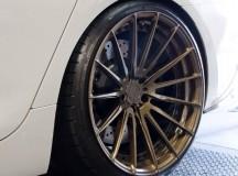 BMW M6 Gran Coupe by European Auto Source