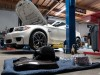 EAS Fits BMW 1M with Carbon Fiber Intake