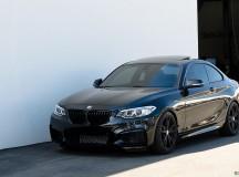 BMW 2-Series M235i by European Auto Source