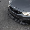 F82 BMW M4 on V-FF 103 Wheels by Vorsteiner