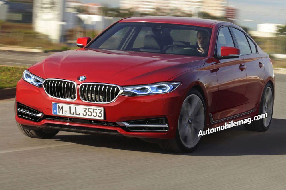 2020 BMW 3 Series Redesign, Specs, And Rumors >> 2018 G20 Bmw 3 Series Specs Released Bmwcoop Bmwcoop