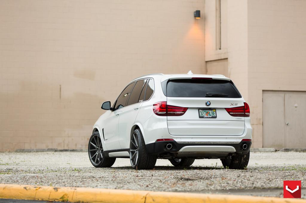 F15 BMW X5 Sitting on Vossen Wheels | BMWCoop Bmw X F on bmw 7 series, bmw f26, bmw f50, bmw f45, bmw f20, bmw e39, bmw e71, bmw f12, bmw f32, bmw f82, bmw f85, bmw x5, bmw models, bmw sav, bmw f21, bmw f list, bmw f11, bmw f70, bmw e30, bmw m12,