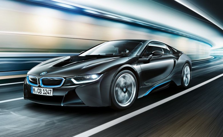 BMW I MSRP Prices Announced In US BMWCoop - 2015 bmw i8 msrp